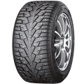 Yokohama Ice Guard Stud IG55 185/65 R14 90T (уценка: 2014г.в.)